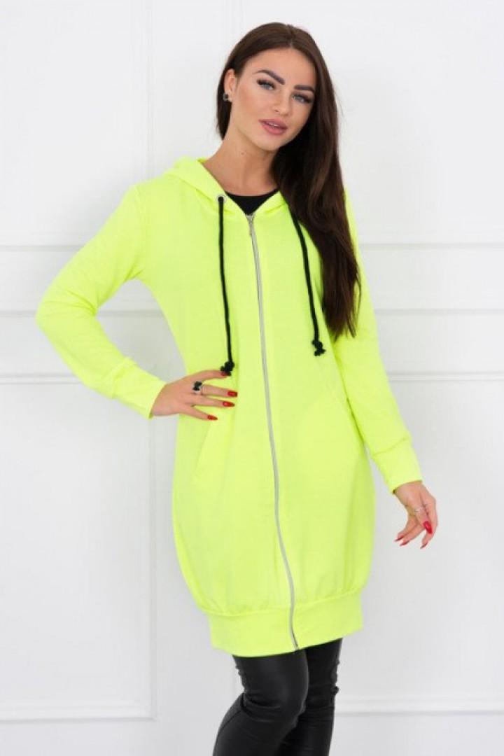 bbac0e8cf5fc Neonové dámske oblečenie v akcii